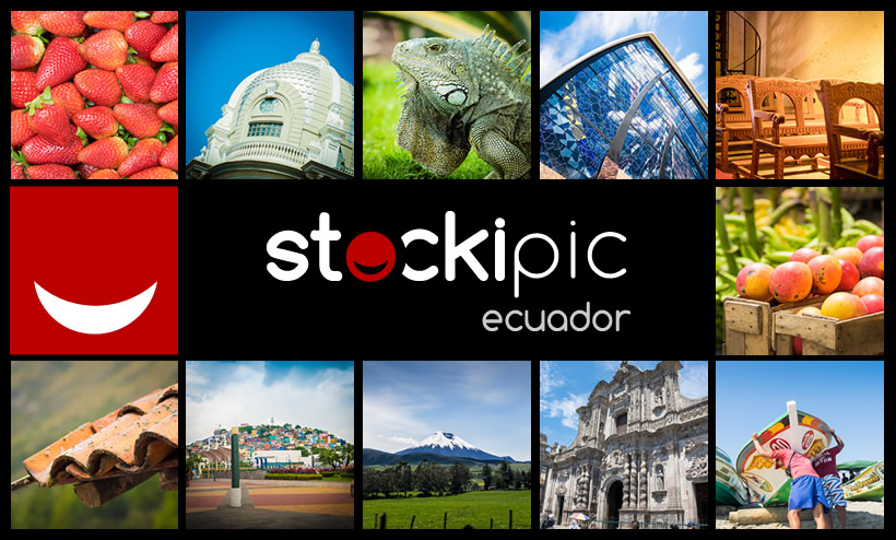 stockipic-social