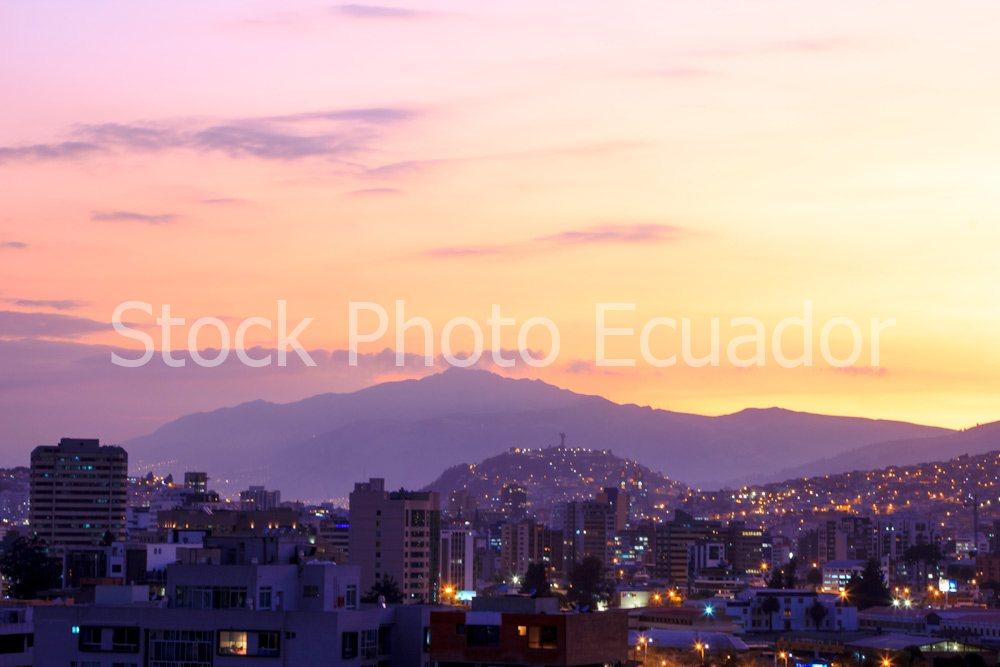 stockipic-quito-andres-estacio-ProPhoto-RGB-5184-x-3456s Stockipic