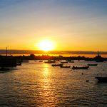 "<span itemprop=""name"">Galapagos : Puesta de sol | Sunset</span>"